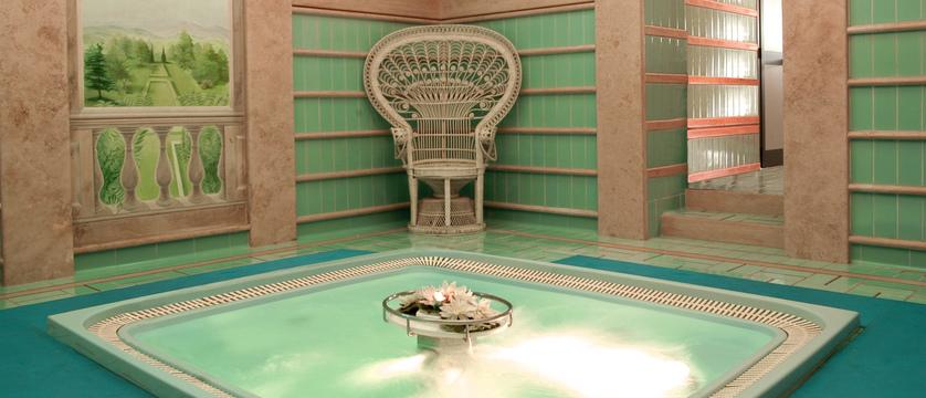 grand-hotel-vittoria-hydromassage.jpg